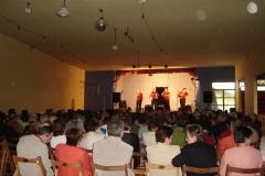 festa-canya-07-030