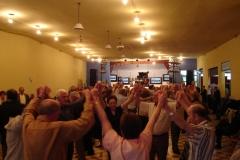 festa-canya-07-075