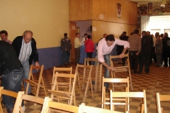 festa-canya-07-084