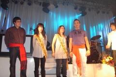 festacanya09-084