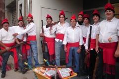 festamajor10-062
