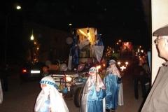 reis-2006-042