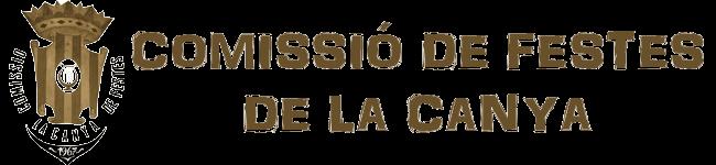 Comissió de festes La Canya